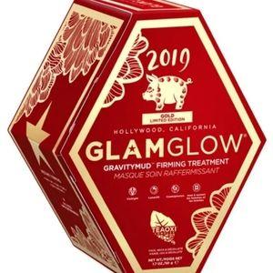 Glamglow Gravity Mud 2019 Limited Edition